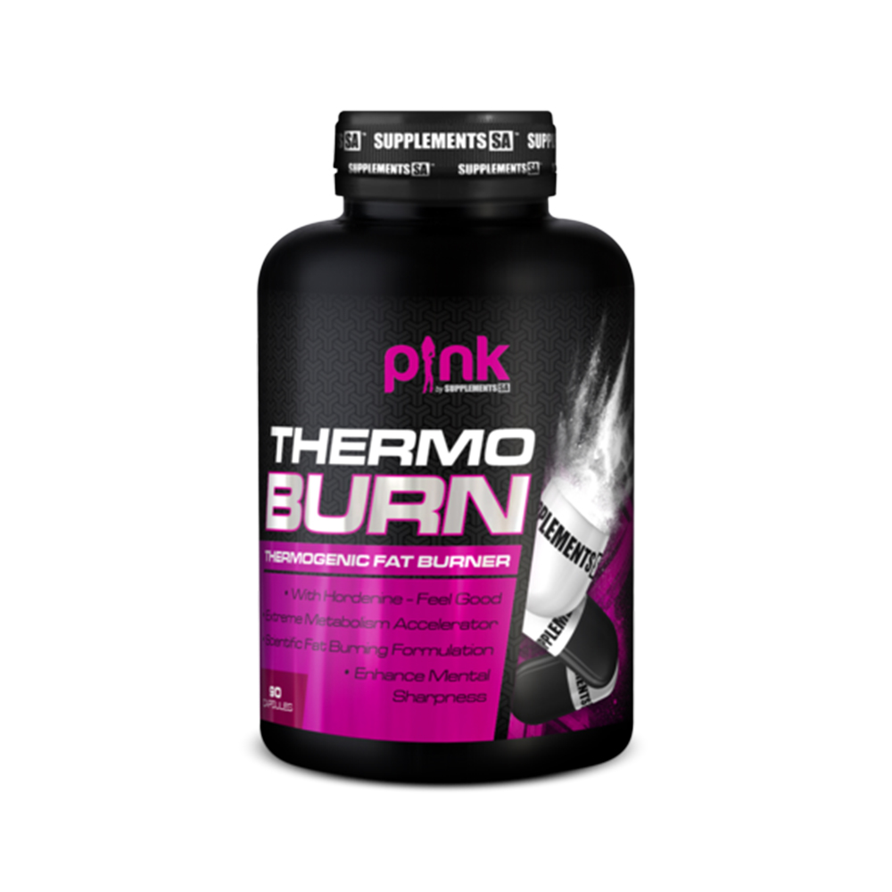 fat out thermo burn reviews